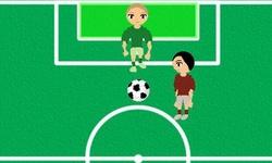 Soccer Championship