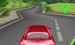 High-Speed Racing 3D