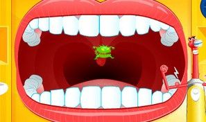 Internet Dentist
