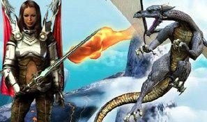 Master of Catapult 2: EOD