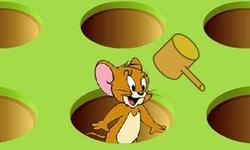 Hammer Jerry 3