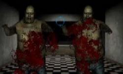 Zombie Hospital