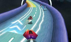 Original game title: Jet Velocity 2