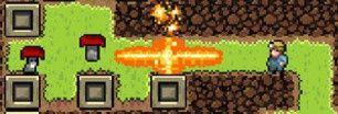 Permainan Bomberman