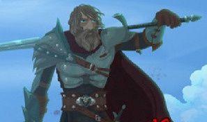 Original game title: Dragon Age Legends: R1