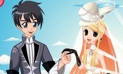 Pernikahan yang Sempurna