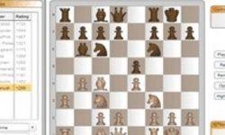 Chess Hotel