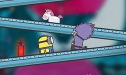 Bee-Do: Jogo de Resposta de Emergência Minion