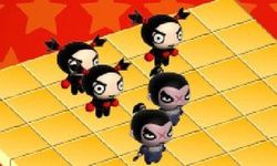 Board of Pucca