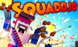 Squadd.io