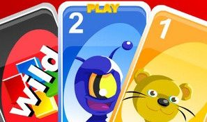 Original game title: Uno Game