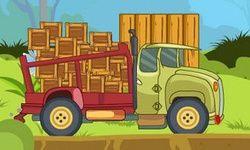 Truckage