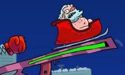 Turbo Santa 2
