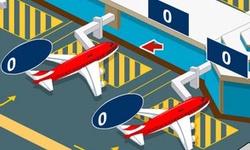 Rush Airport 2