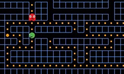 Moodi Maze