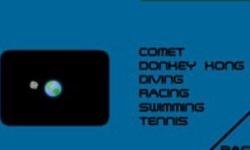 Mini Games 2