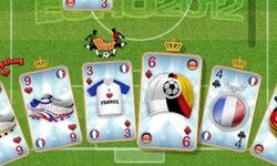 Euro Pax 2012