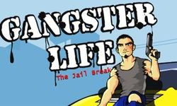 Żywot Gangstera