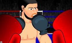 Boxe Brasil