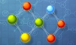 Original game title: Atomic Puzzle 2