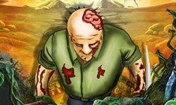 Zombie TD