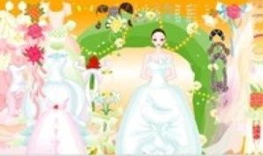 Weddingg Dresses