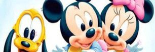 Gry Disney Junior