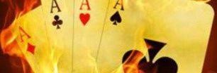 Poker Spill