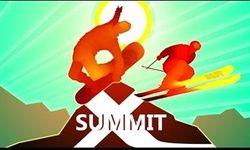 Summit X2