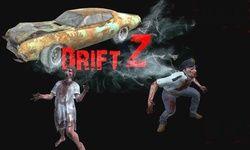 Drift Z