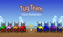 Tug Team
