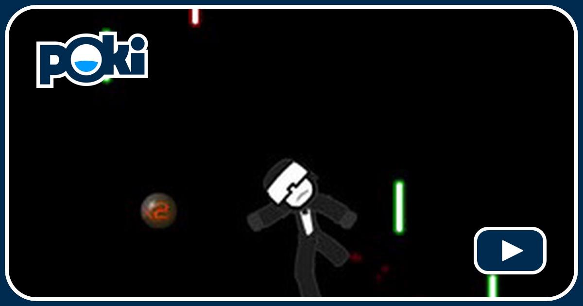 Ragdoll Laser Dodge 2 Online Play For Free At Poki Com