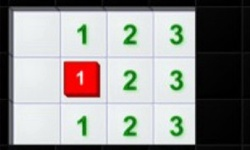 A Maze 'n Math