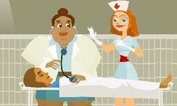 Quản Lý Bệnh Viện