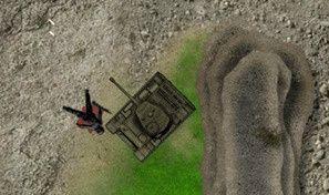 Tank Storm 3