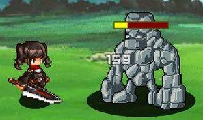Trigger Knight