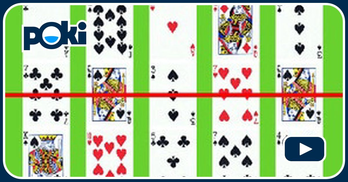 gratis poker slots