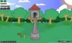 Dělostřelecká Věž