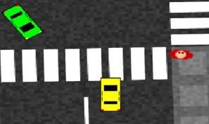 Original game title: Taxi Drift
