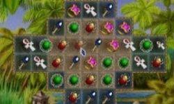 Tesouros Bejeweled