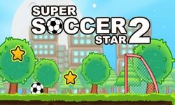 Super Soccer Star 2
