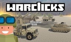 War Clicks