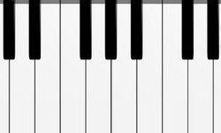 Virtual Piano 2.0