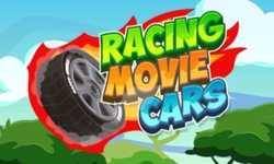 Racing Movie Cars