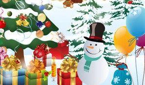 Hidden Christmas 2