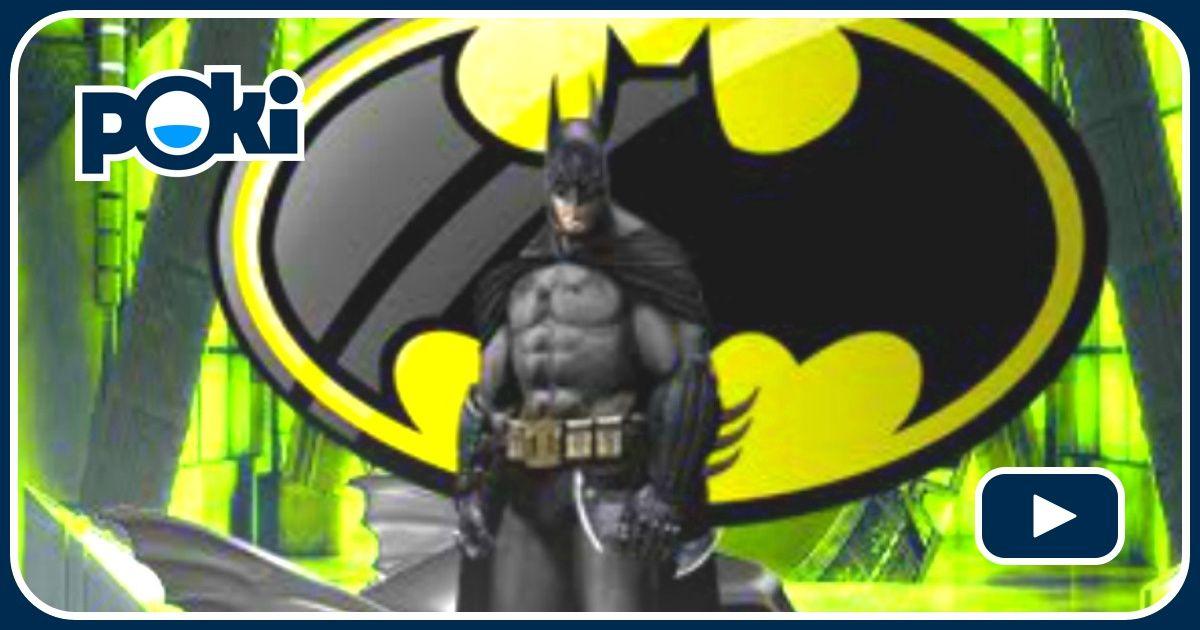 www batman spiele de