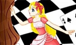 Lollibunny Dress Up