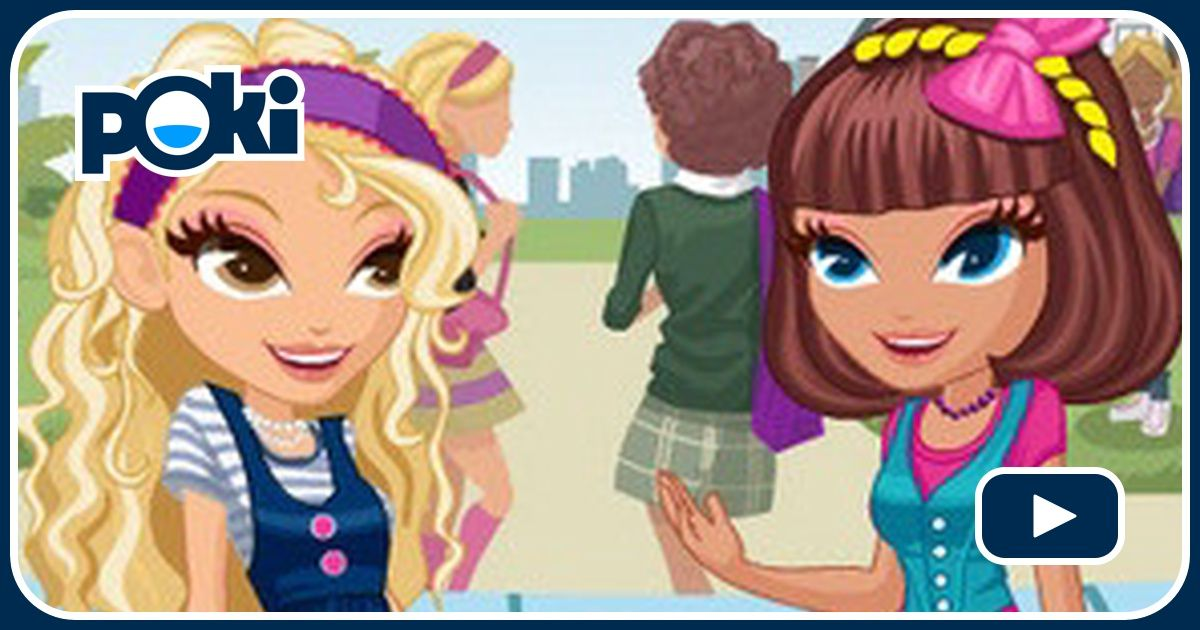 girls spiele kostenlos