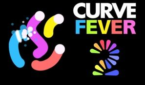 Curve Fever 2 - Achtung die Kurve 2