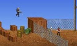 Gun Nomads